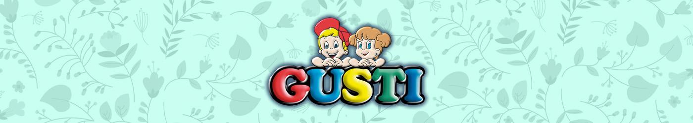 Linea Gusti